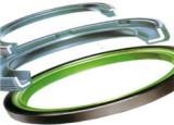 德國INA針狀軸承用密封環